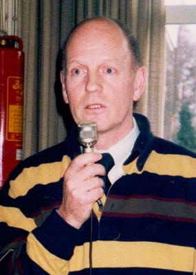 VoorzitterAdDeutekom 1998