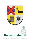 Historie Hubertus